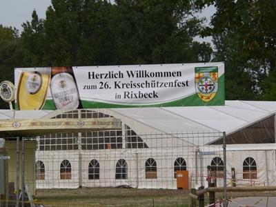 Kreisschuetzenfest_Rixbeck-01_Freitag-009_ALB-16092011