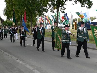 Kreisschuetzenfest_Rixbeck-02_Samstag-061_ALB-17092011