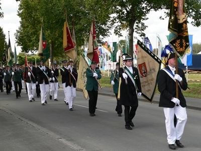 Kreisschuetzenfest_Rixbeck-02_Samstag-065_ALB-17092011