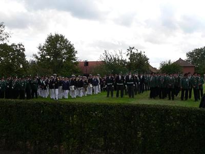 Kreisschuetzenfest_Rixbeck-02_Samstag-091_ALB-17092011