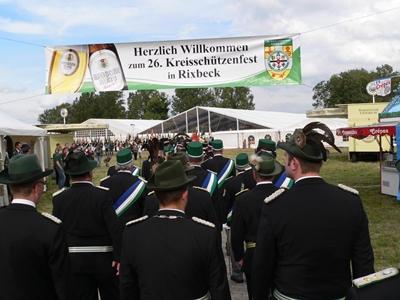 Kreisschuetzenfest_Rixbeck-02_Samstag-128_ALB-17092011