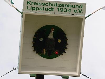 Kreisschuetzenfest_Rixbeck-02_Samstag-134_ALB-17092011