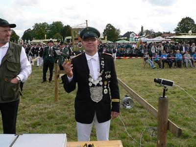 Kreisschuetzenfest_Rixbeck-02_Samstag-166_ALB-17092011