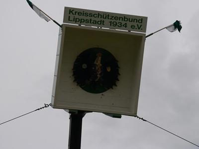 Kreisschuetzenfest_Rixbeck-02_Samstag-236_ALB-17092011