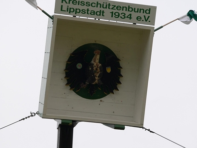 Kreisschuetzenfest_Rixbeck-02_Samstag-251_ALB-17092011
