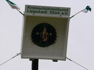 Kreisschuetzenfest_Rixbeck-02_Samstag-294_ALB-17092011