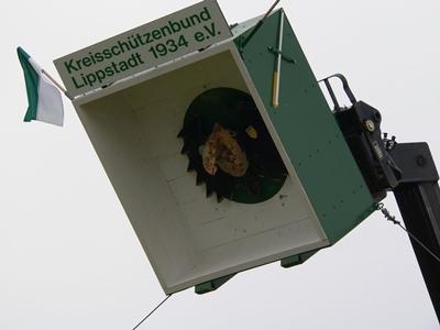 Kreisschuetzenfest_Rixbeck-02_Samstag-305_ALB-17092011