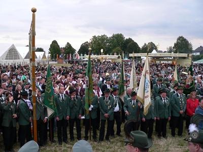 Kreisschuetzenfest_Rixbeck-02_Samstag-399_ALB-17092011