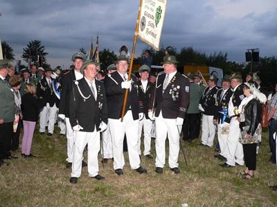 Kreisschuetzenfest_Rixbeck-02_Samstag-433_ALB-17092011