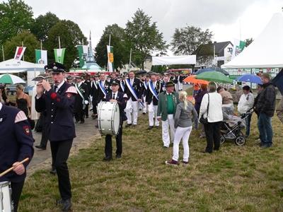 Kreisschuetzenfest_Rixbeck-03_Sonntag-023_ALB-18092011