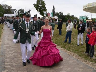 Kreisschuetzenfest_Rixbeck-03_Sonntag-045_ALB-18092011