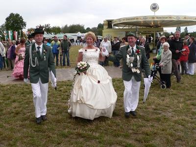 Kreisschuetzenfest_Rixbeck-03_Sonntag-050_ALB-18092011