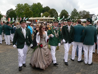 Kreisschuetzenfest_Rixbeck-03_Sonntag-063_ALB-18092011
