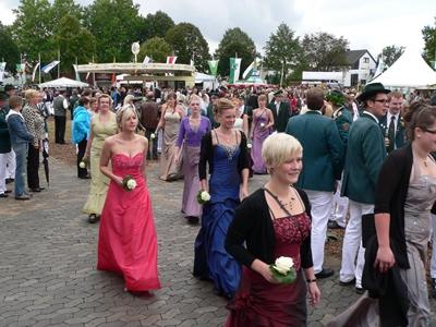 Kreisschuetzenfest_Rixbeck-03_Sonntag-064_ALB-18092011