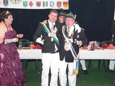 Kreisschuetzenfest_Rixbeck-03_Sonntag-068_ALB-18092011