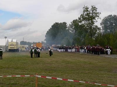 Kreisschuetzenfest_Rixbeck-03_Sonntag-086_ALB-18092011