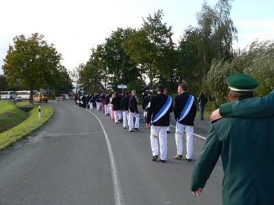 Kreisschuetzenfest_Rixbeck-03_Sonntag-221_ALB-18092011