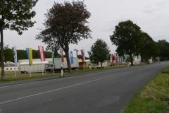 Kreisschuetzenfest_Rixbeck-01_Freitag-005_ALB-16092011