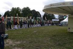 Kreisschuetzenfest_Rixbeck-02_Samstag-007_ALB-17092011