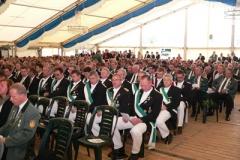 Kreisschuetzenfest_Rixbeck-02_Samstag-036_ALB-17092011