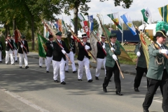 Kreisschuetzenfest_Rixbeck-02_Samstag-055_ALB-17092011