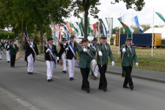 Kreisschuetzenfest_Rixbeck-02_Samstag-058_ALB-17092011