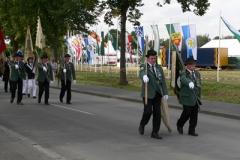 Kreisschuetzenfest_Rixbeck-02_Samstag-063_ALB-17092011