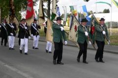 Kreisschuetzenfest_Rixbeck-02_Samstag-064_ALB-17092011