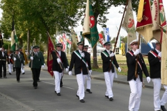 Kreisschuetzenfest_Rixbeck-02_Samstag-066_ALB-17092011