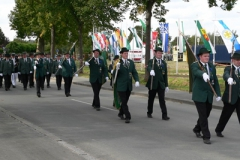 Kreisschuetzenfest_Rixbeck-02_Samstag-071_ALB-17092011