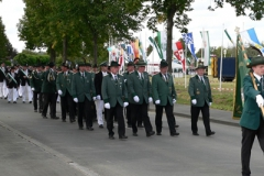 Kreisschuetzenfest_Rixbeck-02_Samstag-073_ALB-17092011