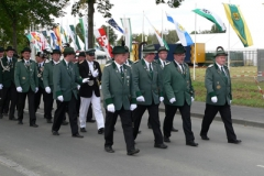 Kreisschuetzenfest_Rixbeck-02_Samstag-074_ALB-17092011