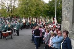 Kreisschuetzenfest_Rixbeck-02_Samstag-086_ALB-17092011