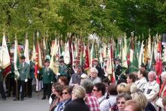 Kreisschuetzenfest_Rixbeck-02_Samstag-087_ALB-17092011