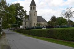Kreisschuetzenfest_Rixbeck-02_Samstag-094_ALB-17092011