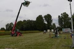 Kreisschuetzenfest_Rixbeck-02_Samstag-286_ALB-17092011