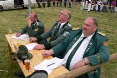 Kreisschuetzenfest_Rixbeck-02_Samstag-288_ALB-17092011