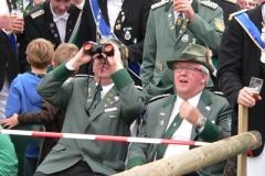 Kreisschuetzenfest_Rixbeck-02_Samstag-314_ALB-17092011