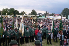 Kreisschuetzenfest_Rixbeck-02_Samstag-398_ALB-17092011