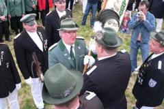 Kreisschuetzenfest_Rixbeck-02_Samstag-418_ALB-17092011