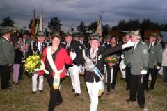 Kreisschuetzenfest_Rixbeck-02_Samstag-435_ALB-17092011