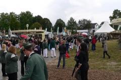 Kreisschuetzenfest_Rixbeck-03_Sonntag-038_ALB-18092011