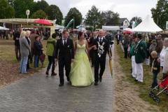 Kreisschuetzenfest_Rixbeck-03_Sonntag-040_ALB-18092011