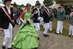 Kreisschuetzenfest_Rixbeck-03_Sonntag-047_ALB-18092011