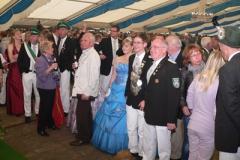 Kreisschuetzenfest_Rixbeck-03_Sonntag-070_ALB-18092011