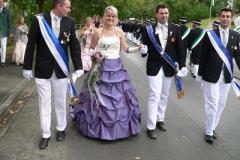 Kreisschuetzenfest_Rixbeck-03_Sonntag-089_ALB-18092011