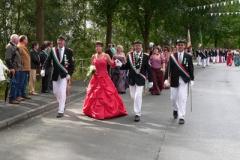 Kreisschuetzenfest_Rixbeck-03_Sonntag-094_ALB-18092011