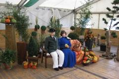 Kreisschuetzenfest_Rixbeck-04_Montag-004_ALB-19092011