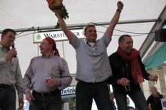 Kreisschuetzenfest_Rixbeck-04_Montag-074_ALB-19092011