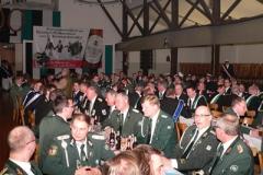 Kreisdelegiertenversammlung_Geseke-003_ALB-16032012